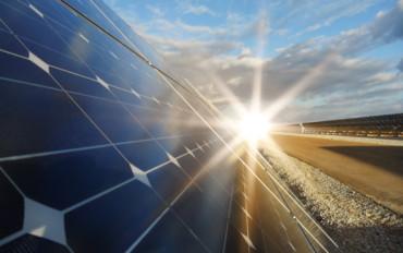 gigawatt-solar-icon-1-370x232.jpg