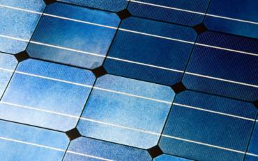 gigawatt-solar-icon-2-370x232.jpg